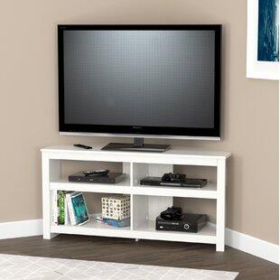 Small Corner Tv Stand Wayfair