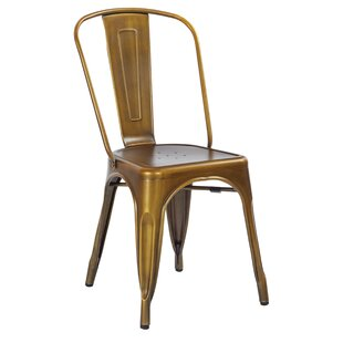 Krishtha Dining Chair (Set of 2)