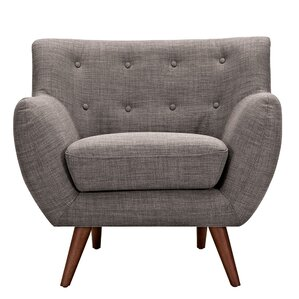 Ida Armchair by NyeKoncept