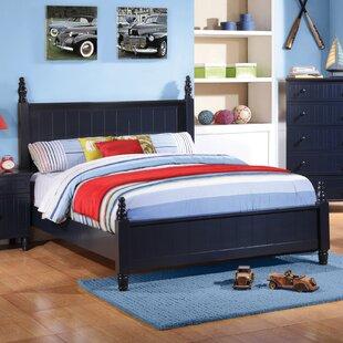 Contemporary Zen Bedroom Furniture | Wayfair