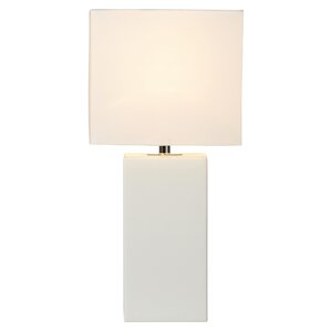 table lamps lighting. little neck 21 table lamps lighting