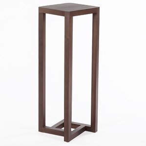 Egersund End Table by dCOR design