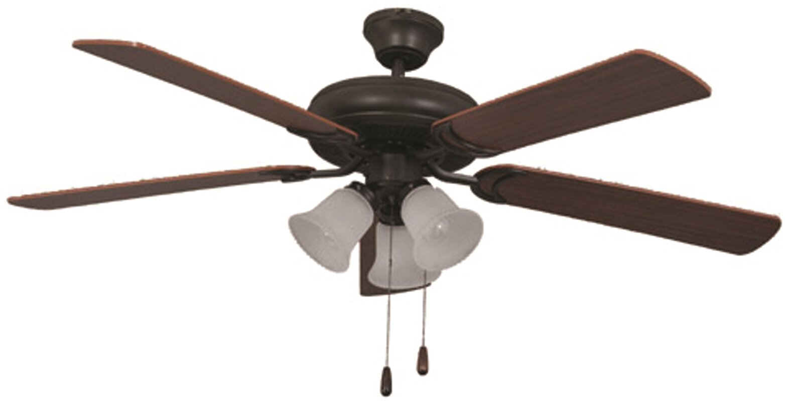 bala ceiling fans spring into this deal 48 off bala ceiling