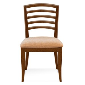 Peter Francis Upholstered Dining Chair by..