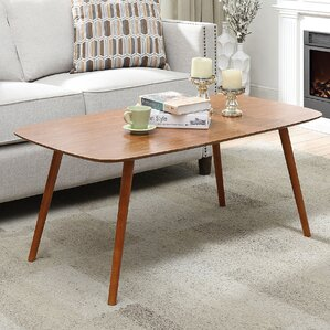 Creenagh Coffee Table by Langley Street
