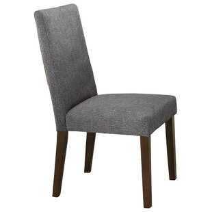 Alyvia Upholstered Dining Chair (Set of 2)
