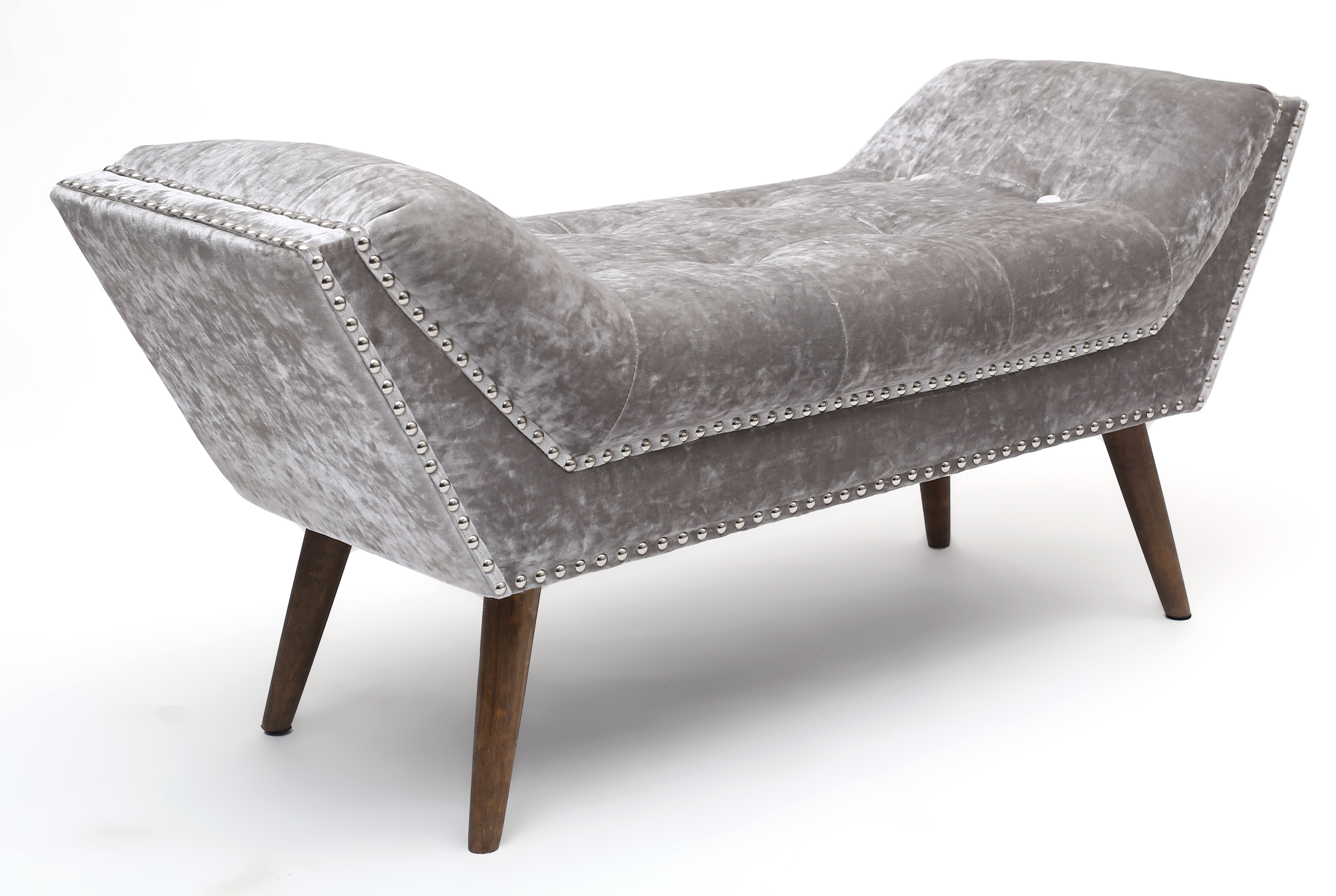 Castleton Home Mulberry Chaise Longue & Reviews | Wayfair.co.uk on chaise sofa sleeper, chaise furniture, chaise recliner chair,