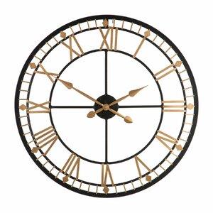80cm Wall Clock
