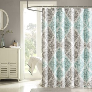 Frederica Shower Curtain