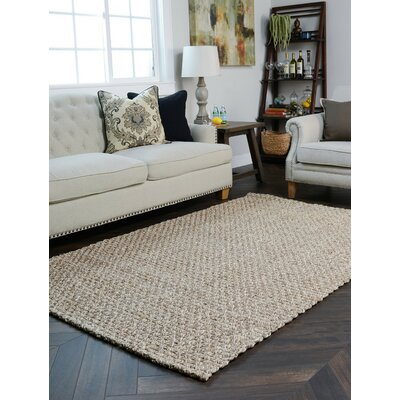 Farmhouse Amp Rustic 8 X 10 Area Rugs Birch Lane