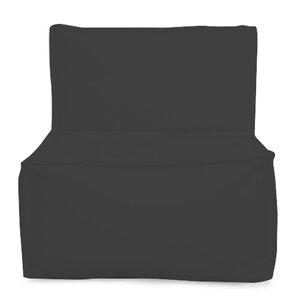 87 cm Sitzsack von Valerian