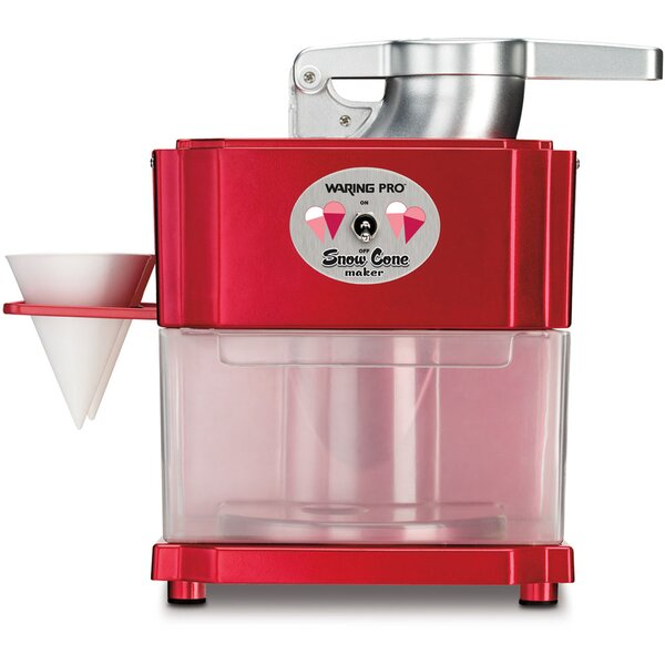buy-toaster-shaved-ice-machine-very-young-thai-porn
