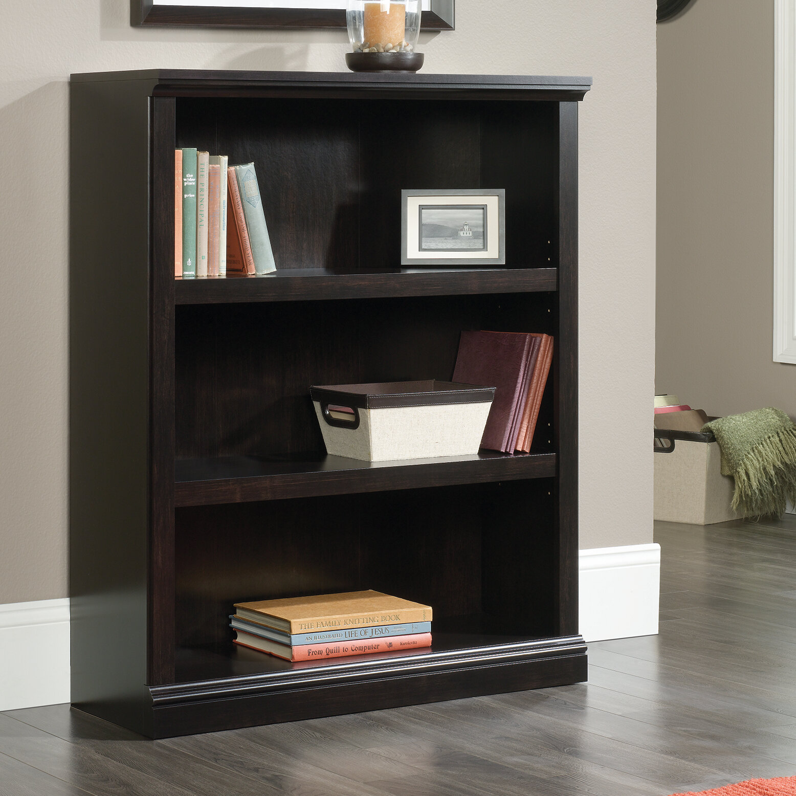 wide is bookcase shelving options shelves cube a standing simple and bookcases bookshelf style inch unit checkered this tall storage inches