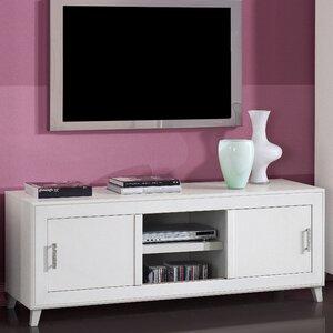 TV-Lowboard von Castagnetti