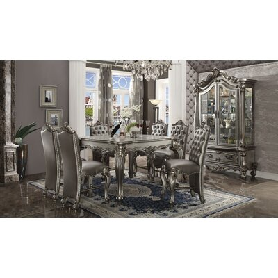 Merrydale Counter Height Dining Chair Astoria Grand