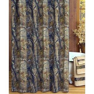 Shower Curtains You Ll Love Wayfair