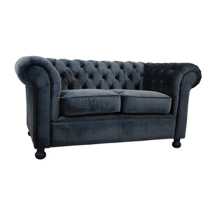 Original Chesterfield Sofa Design Inspiration Images Gallery Grey Wayfair Co Uk Rh