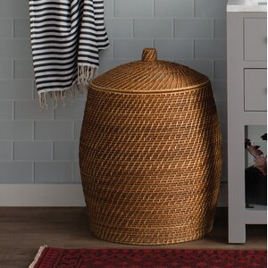 Beehive Laundry Hamper