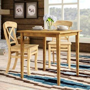 Avawatz Dining Table