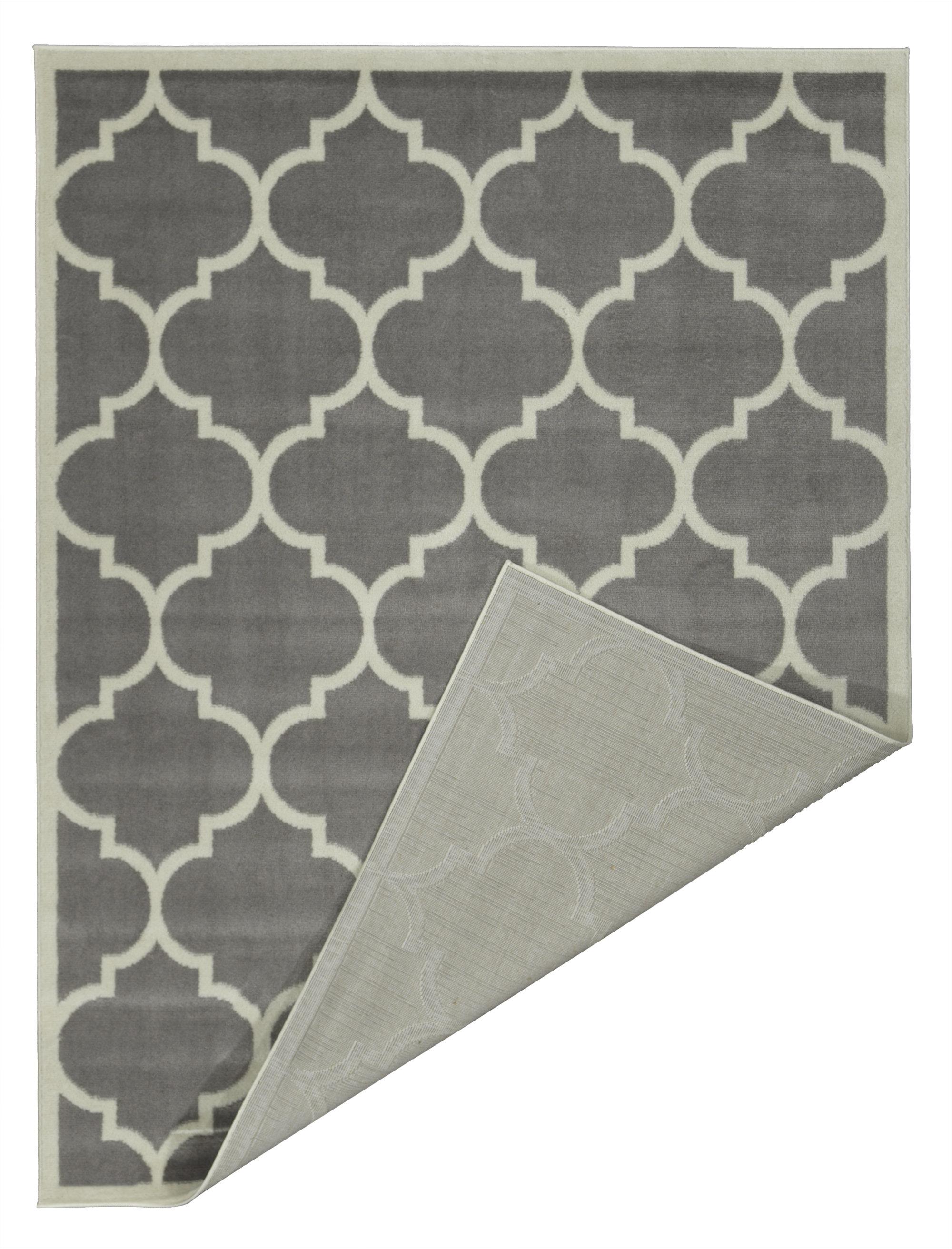 Carpet Designs Inc Jackson Ms Carpet Vidalondon