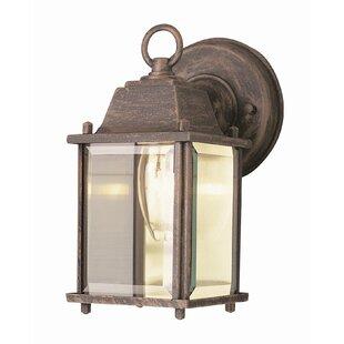 outdoor lighting sale joss main