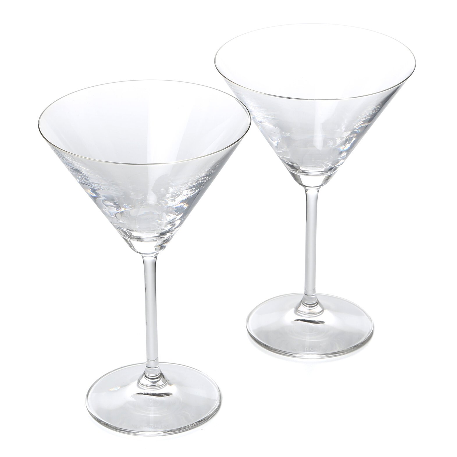 Marquis by waterford vintage oversized 10 oz martini glass wayfair reviewsmspy