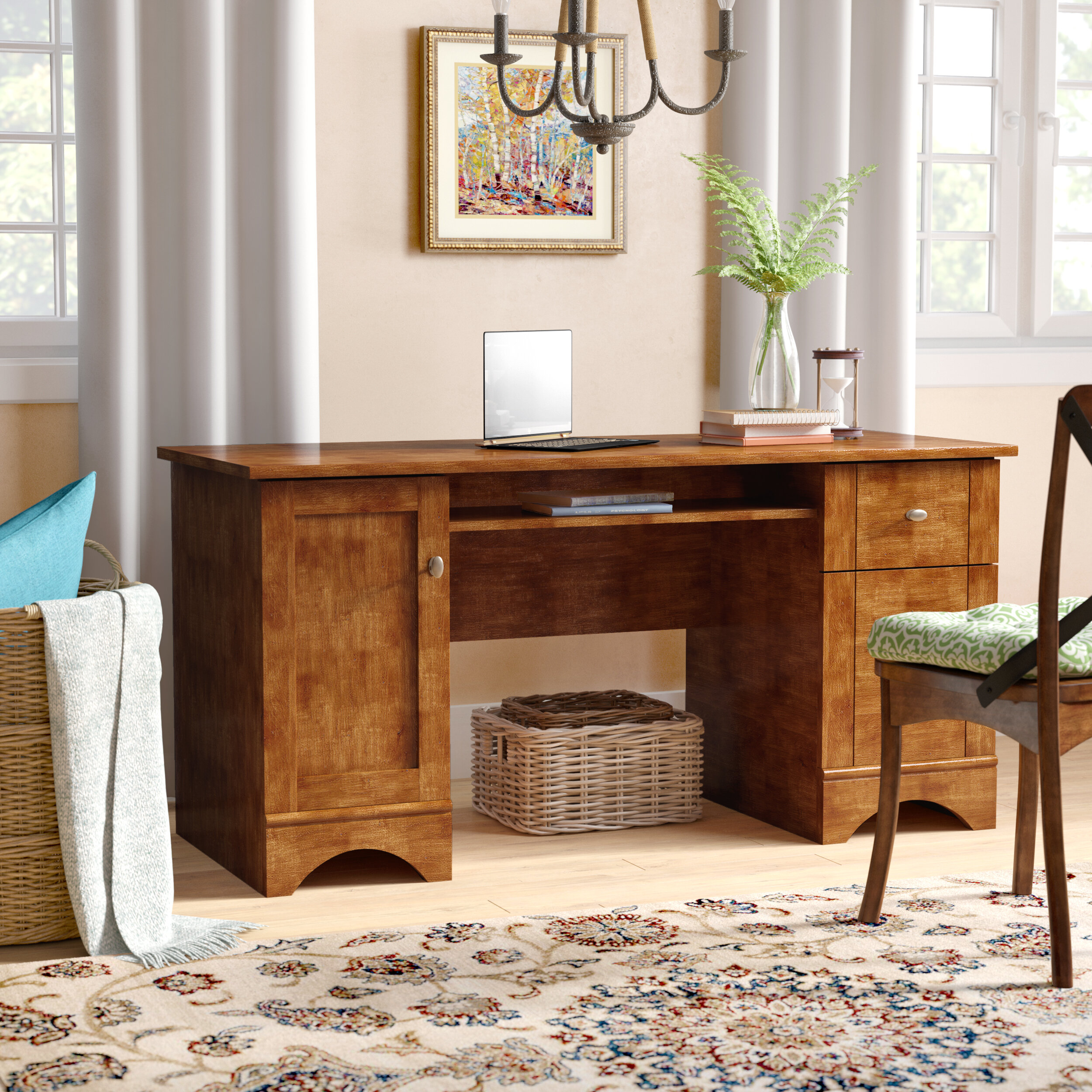 Magnificent Chamberland Desk Download Free Architecture Designs Scobabritishbridgeorg