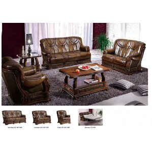 Living Room Sets Furniture sleeper sofa living room sets you'll love | wayfair