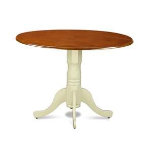 Gloucester Extendable Dining Table