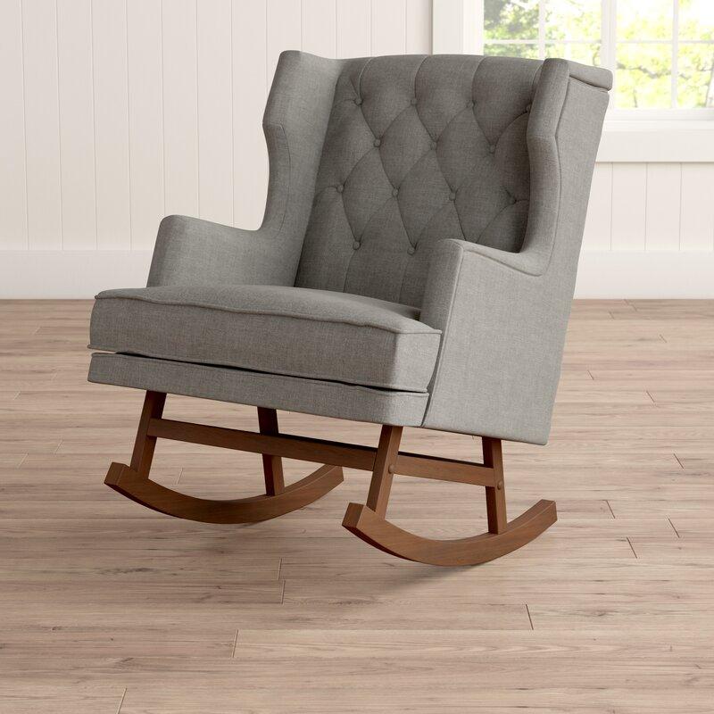 Surprising Myrna Rocking Chair Download Free Architecture Designs Estepponolmadebymaigaardcom