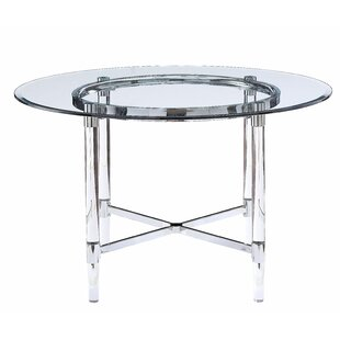 Caples Dining Table