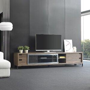 TV-Schrank von Angel Cerda