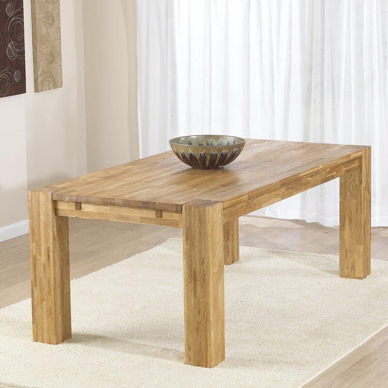 home etc essgruppe murcia mit ausziehbarem tisch und 4 st hlen. Black Bedroom Furniture Sets. Home Design Ideas