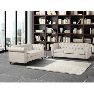 Sofa Sets For Living Room. Save to Idea Board Modern Living Room Sets  AllModern
