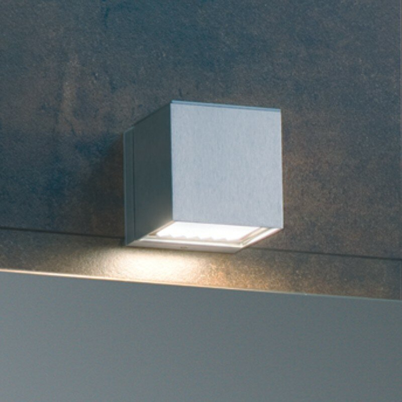 downlight wall sconce battery operated light dauled 1light downlight wall sconce by flemming bjorn zaneen design