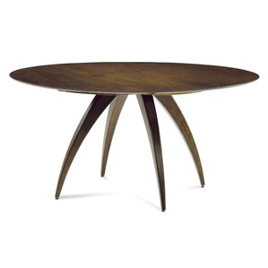 Ella Dining Table by Saloom Furniture