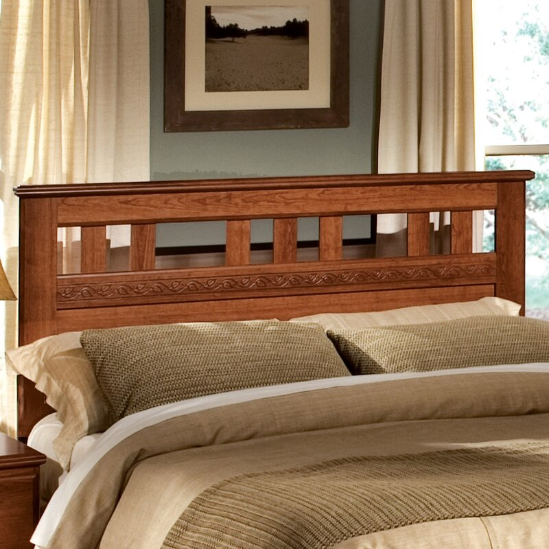 floor store the upholstered free venice products standing headboard