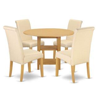 Small Breakfast Nook Table Wayfair