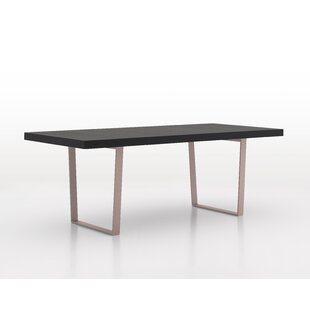 Lensua Messina Dining Table