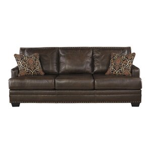 Toronto Sofa by Darby Home Co