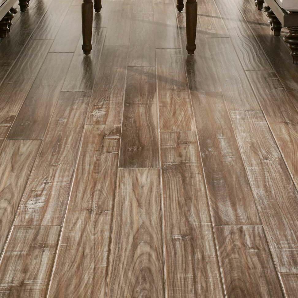 White Washed Laminate Flooring quick step laminate flooring reclaime 12mm white wash oak uf1667 Coastal Living 5 X 47 X 12mm Walnut Laminate In White Wash