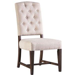 Melinda Side Chair (Set of 2) by Fleur De..