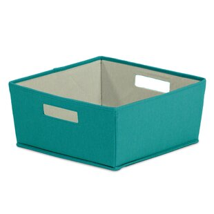 Etonnant Lime Green Storage Bins | Wayfair