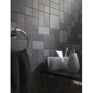 Tiling Roll Wallpaper Part 88