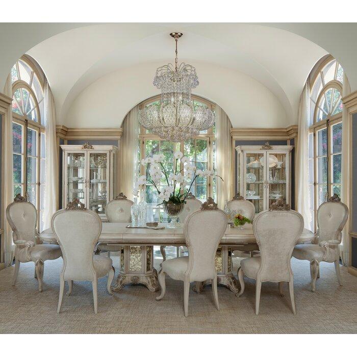 Platine De Royale Dining Table Part 52