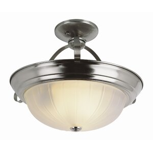 Buy Bowl Semi Flush Mount!