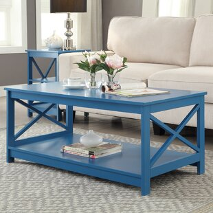 Search Results For Turquoise Coffee Table