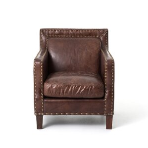 Salem Armchair by Design Tree Home