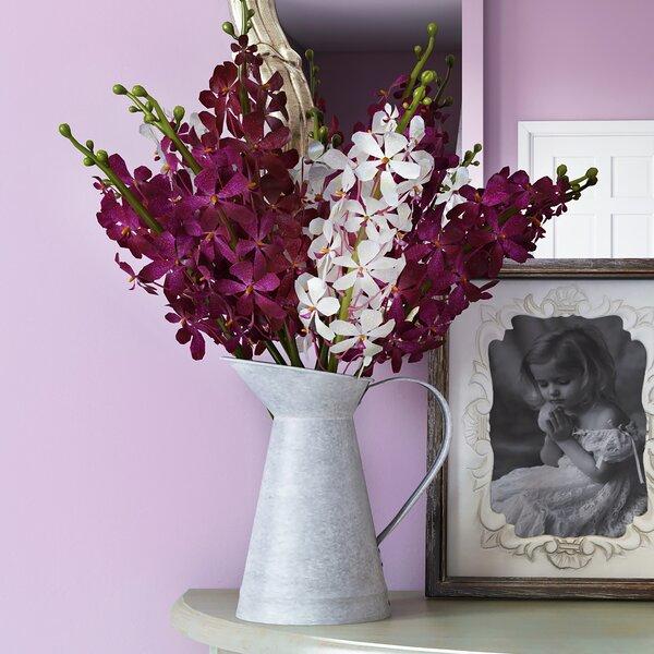 Jug Vase Wayfair
