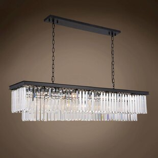 pedant linear w wave chandelier lights h xiertekusa products electra black x and crystal all index light